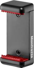 Manfrotto Stativfäste Smartphone (MCLAMP), Manfrotto