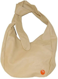 Boss damer väska väska handväska väska