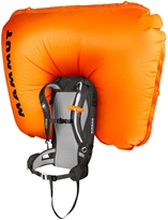Mammut Light Removable Airbag 3.0