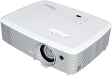 Projektori EH400 - 1920 x 1080 - 4000 ANSI lumenia