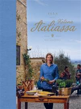 Ella - Kotona Italiassa