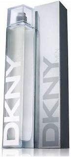 DKNY DKNY energigivende Eau De Toilette Spray For mænd