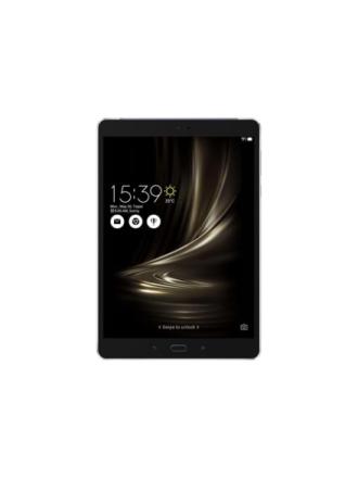 ZenPad 3S 10 Z500M