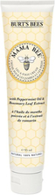 Mama Bee Leg & Foot Cream, 95 ml