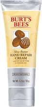 Shea Butter Hand Repair Cream, 90 g
