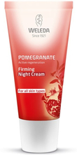 Pomegranate Firming Night Cream, 30 ml