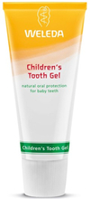 Children´s Tooth Gel, 50 ml