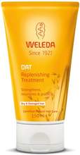 Oat Replenishing Treatment, 150 ml