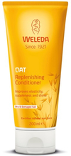 Oat Replenishing Conditioner, 200 ml