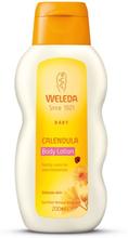 Calendula Body Lotion, 200 ml