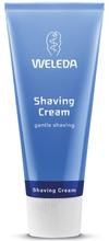 Shaving Cream, 75 ml
