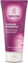 Evening Primrose Revitalising Body Wash, 200 ml