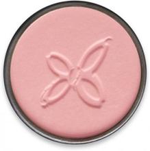 Organic Blush, 4,5 g, Rosé