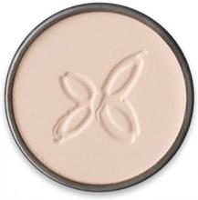 Organic Compact Powder, 4,5 g, Beige clair