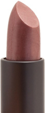 Organic Lipstick Sheer Pearly, 3,5 g, Rose Anglais