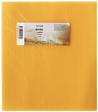 Bivax i plattor, 100 g