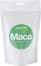 Macapulver, 200 g