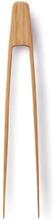 Tång i ekologisk bambu, Mini