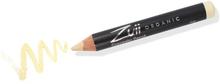 Flora Concealer Pencil - Fair, 1,8 g