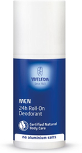 Men 24h Roll-On Deodorant, 50 ml
