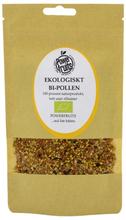 Ekologiskt Bipollen, 100 g