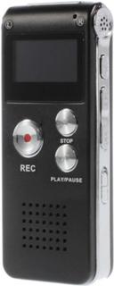Digital diktafon sk-012, 8gb