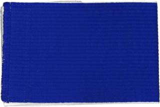 SportQuip Captianbadge Blue