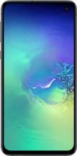 SAMSUNG SM-G970 GALAXY S10E 6/128GB PRISM GREEN