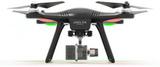 Kaiser baas delta drone gps kba15007