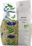 Bovete Ekologisk, 500 g