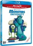 Monsters university 3d -pixar-klassiker 14
