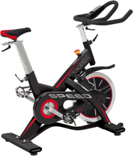 Toorx SRX-80 Spinningcykel
