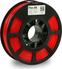 KODAK filament Flex 98 röd