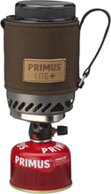Primus Lite Plus Koger, dark olive 2020 Gaskogeplader