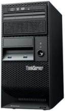 ThinkServer TS140 70A4