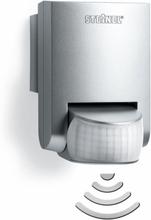Steinel 401624 Bevægelsessensor IS 130-2 Sølv