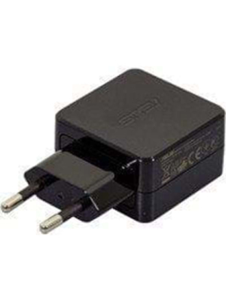 Power Adapter 10W 5V/2A