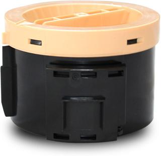Epson MX200 BK (C13S050709) Lasertoner, Svart, kompatibel (2500 sidor)