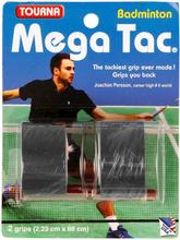 Mega Tac 2-pack