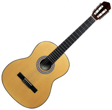 Santana Klassisk Gitarr B8 - Nature