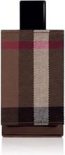 Burberry London Fabric For Men 50 ml