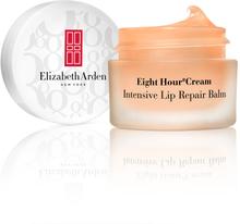 Elizabeth Arden Eight Hour Cream Intensive Lip Repair Balm 11,6 ml