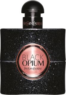Yves Saint Laurent Black Opium EDP 50 ml