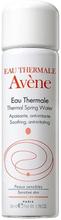 Avéne Thermale Spring Water Spray 50 ml