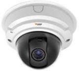 P3384-V Network Camera - nätverkskamera
