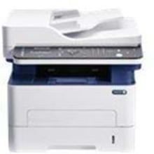 WorkCentre 3225V_DNI Laserprinter Multifunktion med Fax - Monokrom - Laser