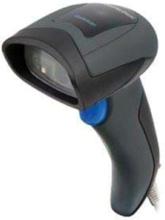 QuickScan I QD2430