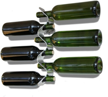 Black + Blum - Wine Rack - Vinstativ