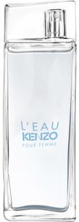 Kenzo L'Eau Par 100 ml