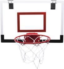 Revolution Basket Set Mini Leikit & pelit BLACK